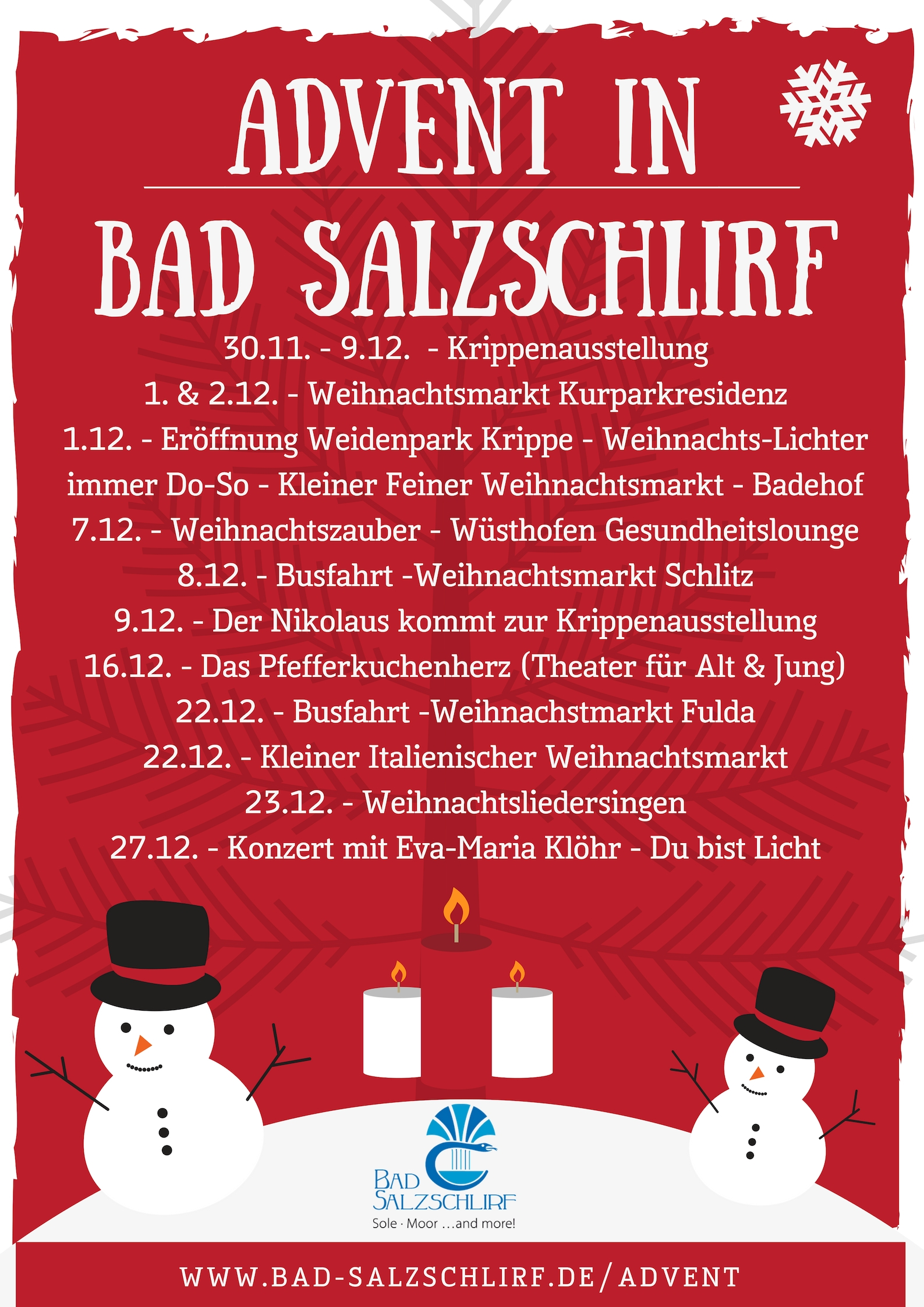 Advent in Bad Salzschlirf 2018.jpg